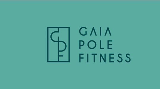 Capa do post Gaia Pole Fitness publica fotos do estúdio
